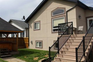 Photo 3: 10323 111 Avenue: Westlock House for sale : MLS®# E4092474