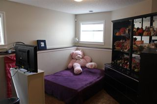 Photo 5: 10323 111 Avenue: Westlock House for sale : MLS®# E4092474