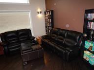 Photo 7: 10323 111 Avenue: Westlock House for sale : MLS®# E4092474