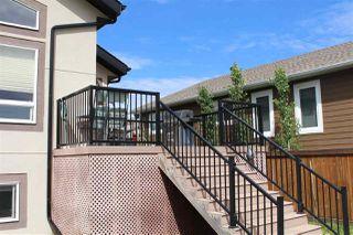 Photo 2: 10323 111 Avenue: Westlock House for sale : MLS®# E4092474