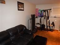 Photo 18: 10323 111 Avenue: Westlock House for sale : MLS®# E4092474