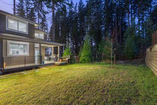Photo 20: 3481 CHANDLER Street in Coquitlam: Burke Mountain House for sale : MLS®# R2232206