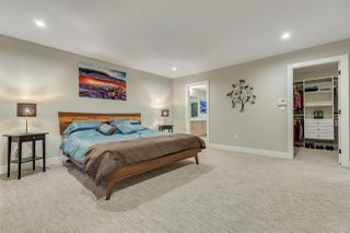 Photo 10: 3481 CHANDLER Street in Coquitlam: Burke Mountain House for sale : MLS®# R2232206