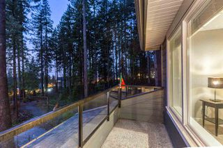 Photo 12: 3481 CHANDLER Street in Coquitlam: Burke Mountain House for sale : MLS®# R2232206