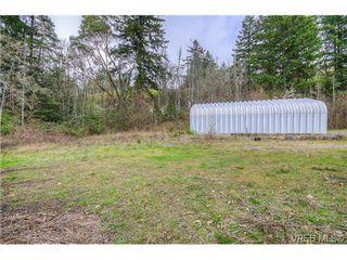 Photo 20: 5360 Sooke Road in SOOKE: Sk 17 Mile Residential for sale (Sooke)  : MLS®# 361646