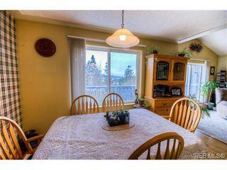 Photo 8: 5360 Sooke Road in SOOKE: Sk 17 Mile Residential for sale (Sooke)  : MLS®# 361646