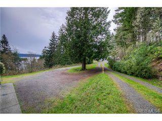 Photo 16: 5360 Sooke Road in SOOKE: Sk 17 Mile Residential for sale (Sooke)  : MLS®# 361646