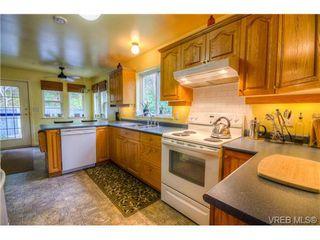 Photo 14: 5360 Sooke Road in SOOKE: Sk 17 Mile Residential for sale (Sooke)  : MLS®# 361646