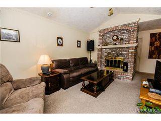 Photo 12: 5360 Sooke Road in SOOKE: Sk 17 Mile Residential for sale (Sooke)  : MLS®# 361646