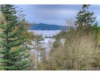 Photo 7: 5360 Sooke Road in SOOKE: Sk 17 Mile Residential for sale (Sooke)  : MLS®# 361646