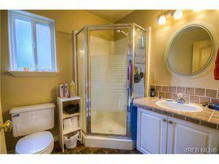 Photo 10: 5360 Sooke Road in SOOKE: Sk 17 Mile Residential for sale (Sooke)  : MLS®# 361646