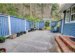 Photo 13: 5360 Sooke Road in SOOKE: Sk 17 Mile Residential for sale (Sooke)  : MLS®# 361646