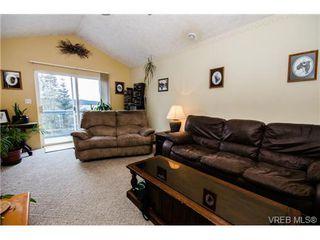 Photo 6: 5360 Sooke Road in SOOKE: Sk 17 Mile Residential for sale (Sooke)  : MLS®# 361646
