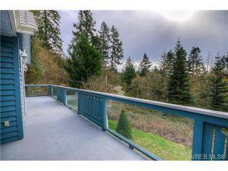 Photo 19: 5360 Sooke Road in SOOKE: Sk 17 Mile Residential for sale (Sooke)  : MLS®# 361646