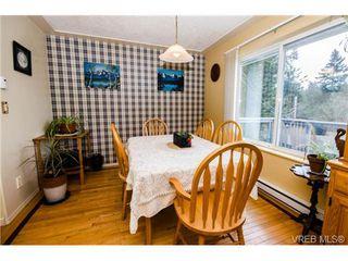 Photo 15: 5360 Sooke Road in SOOKE: Sk 17 Mile Residential for sale (Sooke)  : MLS®# 361646