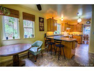Photo 11: 5360 Sooke Road in SOOKE: Sk 17 Mile Residential for sale (Sooke)  : MLS®# 361646