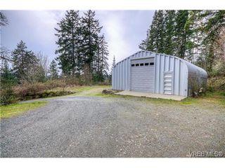 Photo 9: 5360 Sooke Road in SOOKE: Sk 17 Mile Residential for sale (Sooke)  : MLS®# 361646
