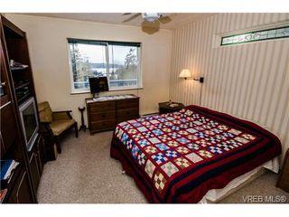 Photo 2: 5360 Sooke Road in SOOKE: Sk 17 Mile Residential for sale (Sooke)  : MLS®# 361646
