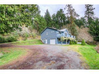 Photo 18: 5360 Sooke Road in SOOKE: Sk 17 Mile Residential for sale (Sooke)  : MLS®# 361646