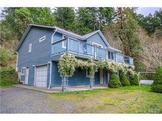 Photo 17: 5360 Sooke Road in SOOKE: Sk 17 Mile Residential for sale (Sooke)  : MLS®# 361646