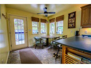 Photo 4: 5360 Sooke Road in SOOKE: Sk 17 Mile Residential for sale (Sooke)  : MLS®# 361646