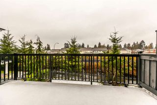 Photo 11: 58 10415 DELSOM CRESCENT in Delta: Nordel Townhouse for sale (N. Delta)  : MLS®# R2229786