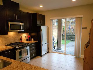 """Photo 6: 83 2979 156 Street in Surrey: Grandview Surrey Townhouse for sale in """"Enclave"""" (South Surrey White Rock)  : MLS®# R2243871"""
