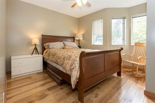 Photo 3: 1038 TOBERMORY Way in Squamish: Garibaldi Highlands House for sale : MLS®# R2244076