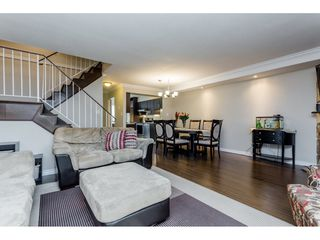 "Photo 9: 6 7551 140 Street in Surrey: East Newton Townhouse for sale in ""Glenview Estates"" : MLS®# R2244371"