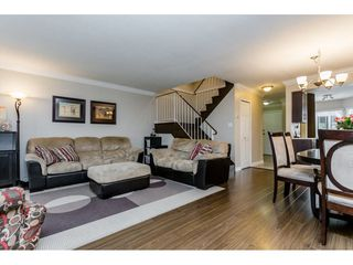 "Photo 28: 6 7551 140 Street in Surrey: East Newton Townhouse for sale in ""Glenview Estates"" : MLS®# R2244371"