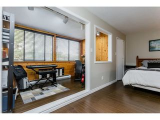 "Photo 32: 6 7551 140 Street in Surrey: East Newton Townhouse for sale in ""Glenview Estates"" : MLS®# R2244371"
