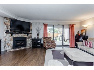 "Photo 27: 6 7551 140 Street in Surrey: East Newton Townhouse for sale in ""Glenview Estates"" : MLS®# R2244371"