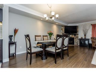 "Photo 6: 6 7551 140 Street in Surrey: East Newton Townhouse for sale in ""Glenview Estates"" : MLS®# R2244371"