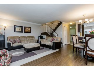 "Photo 8: 6 7551 140 Street in Surrey: East Newton Townhouse for sale in ""Glenview Estates"" : MLS®# R2244371"