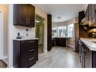 "Photo 25: 6 7551 140 Street in Surrey: East Newton Townhouse for sale in ""Glenview Estates"" : MLS®# R2244371"