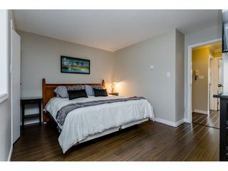 "Photo 11: 6 7551 140 Street in Surrey: East Newton Townhouse for sale in ""Glenview Estates"" : MLS®# R2244371"