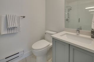Photo 7: 24 16361 23a ave in Surrey: Grandview Surrey Townhouse for sale (South Surrey White Rock)  : MLS®# N/A