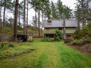 Photo 56: 565 Andrew Ave in COMOX: CV Comox Peninsula House for sale (Comox Valley)  : MLS®# 781831