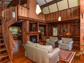 Photo 14: 565 Andrew Ave in COMOX: CV Comox Peninsula House for sale (Comox Valley)  : MLS®# 781831