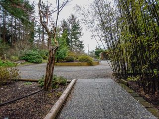 Photo 2: 565 Andrew Ave in COMOX: CV Comox Peninsula House for sale (Comox Valley)  : MLS®# 781831