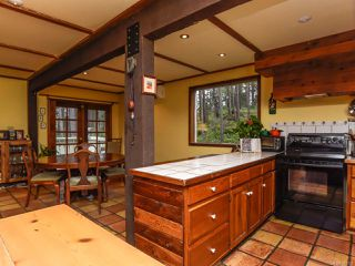Photo 5: 565 Andrew Ave in COMOX: CV Comox Peninsula House for sale (Comox Valley)  : MLS®# 781831