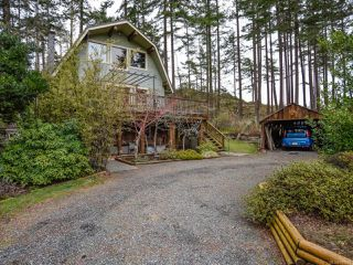 Photo 46: 565 Andrew Ave in COMOX: CV Comox Peninsula House for sale (Comox Valley)  : MLS®# 781831