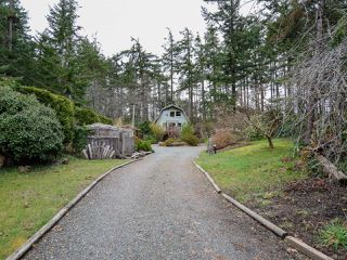 Photo 48: 565 Andrew Ave in COMOX: CV Comox Peninsula House for sale (Comox Valley)  : MLS®# 781831