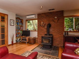 Photo 25: 565 Andrew Ave in COMOX: CV Comox Peninsula House for sale (Comox Valley)  : MLS®# 781831