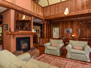Photo 13: 565 Andrew Ave in COMOX: CV Comox Peninsula House for sale (Comox Valley)  : MLS®# 781831
