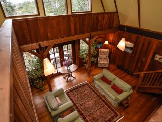 Photo 8: 565 Andrew Ave in COMOX: CV Comox Peninsula House for sale (Comox Valley)  : MLS®# 781831