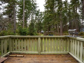 Photo 60: 565 Andrew Ave in COMOX: CV Comox Peninsula House for sale (Comox Valley)  : MLS®# 781831
