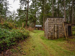 Photo 55: 565 Andrew Ave in COMOX: CV Comox Peninsula House for sale (Comox Valley)  : MLS®# 781831