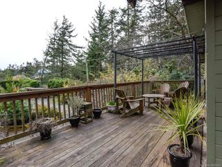 Photo 58: 565 Andrew Ave in COMOX: CV Comox Peninsula House for sale (Comox Valley)  : MLS®# 781831