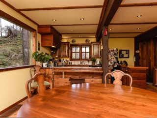 Photo 20: 565 Andrew Ave in COMOX: CV Comox Peninsula House for sale (Comox Valley)  : MLS®# 781831